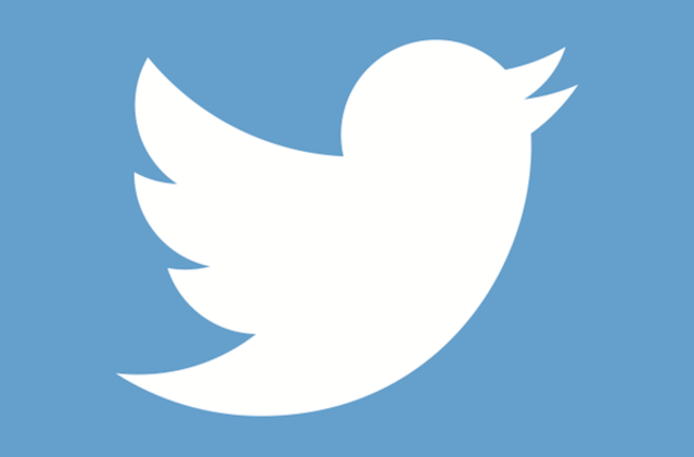 creadores de twitter