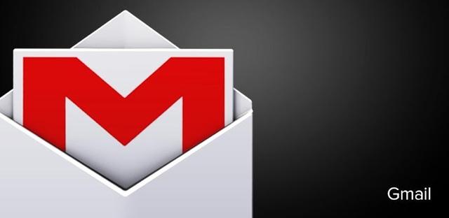 Año en que fue creado Gmail.