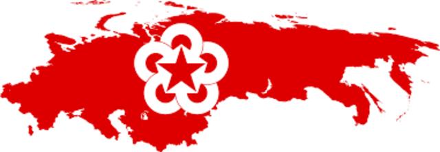 COMECON: Consejo de asistencia económica mutuo