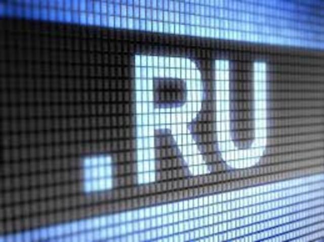 """Подписание крупнейшими российскими провайдерами соглашения """"О порядке администрирования зоны RU"""""""