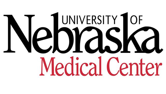 Uso de CCTV en Nebraska para enseñar psiquiatría