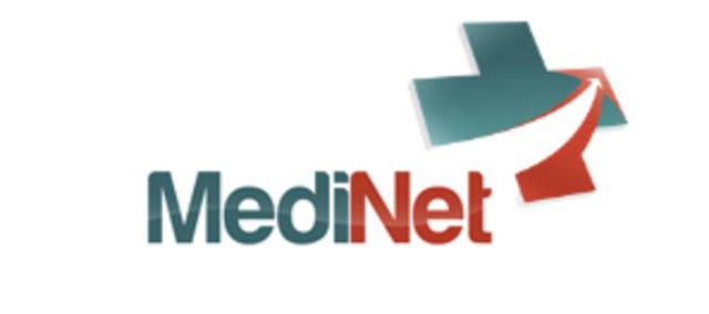 Proyecto MEDINET