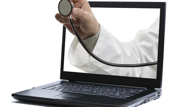Término de telemedicina actual