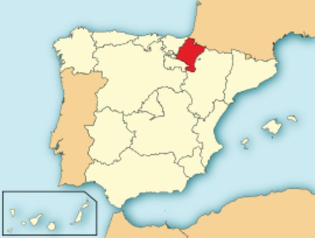 Regne de Navarra