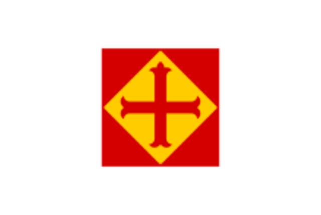 CEDA (Confederación Española de Derechas Autónomas)