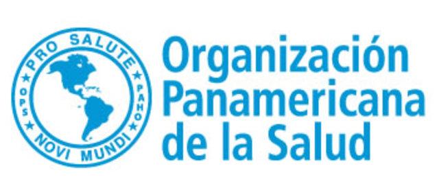 OPS Grupo e-Salud