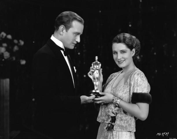 1st Academy Awards