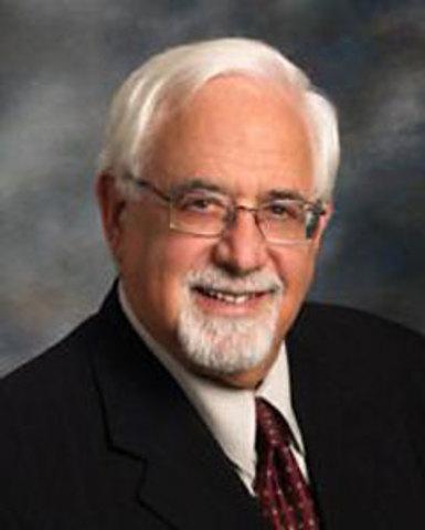Robert Frager