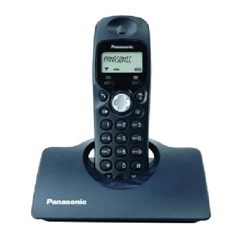 Teléfono Digital Panasonic Inalámbrico