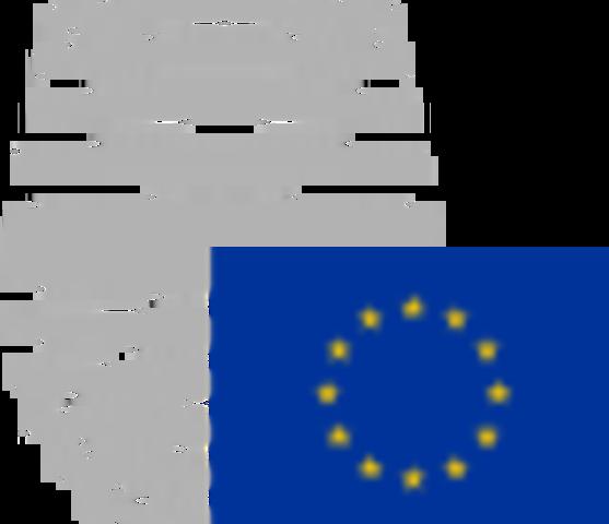Consejo de la Unión Europea.