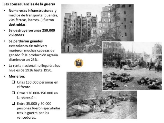 DETERIORO DE INFRAESTRUCTURAS DE TRANSPORTE Y DERRUMBE DE VIVIENDAS