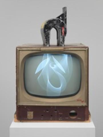 Magnet TV