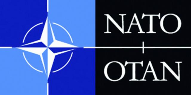 OTAN:ORGANIZACIÓN DEL TRATADO ATLÁNTICO NORTE