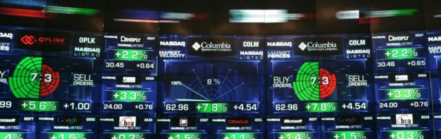 CAIDA DE NASDAQ