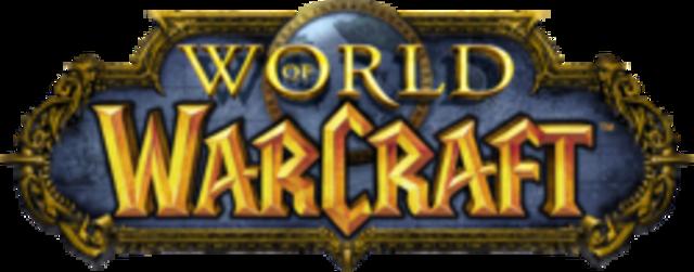 Выходит игра World of Warcraft.
