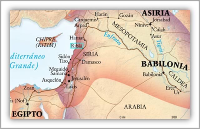 1000 a.C