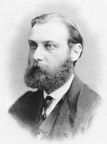 Walter Flemming