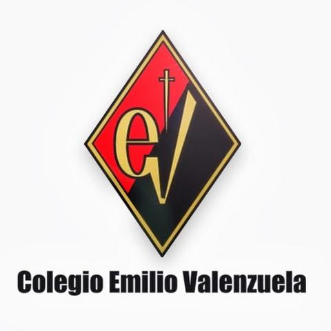 Creación del Colegio Emilio Valenzuela