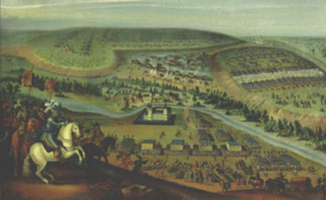 Treaty of Prague