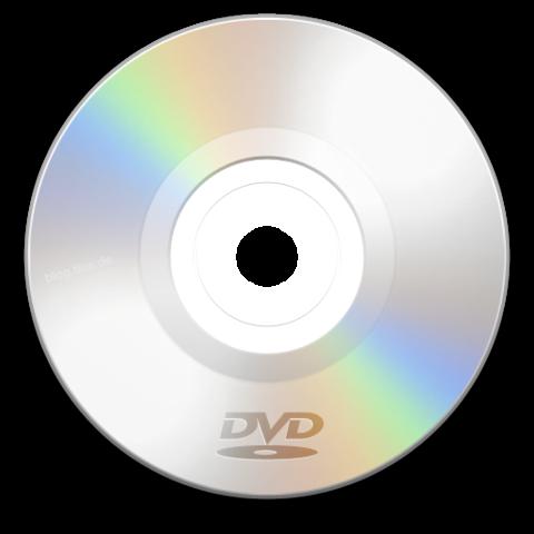 Primer reproductor de DVD