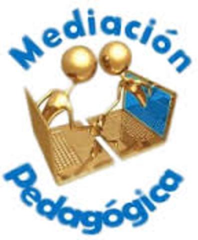 Mediaciones Pedagógicas: decreto 2170 de 2005