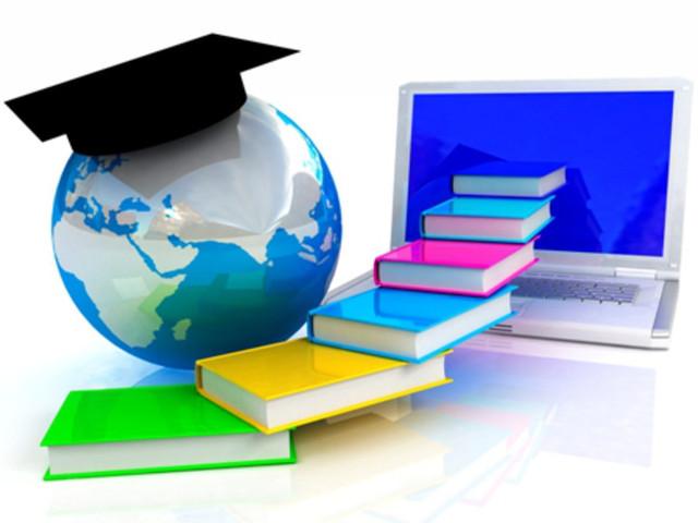 Presente de la educación virtual y a distancia