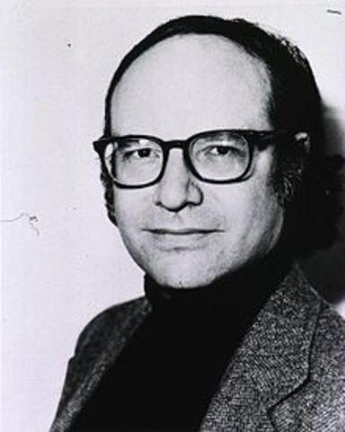 Fred Sanger, Walter Gilbert, y Allan Maxam secuencian ADN por primera vez trabajando independientemente. El laboratorio de Sanger completa la secuencia del genoma del bacteriófago Φ-X174