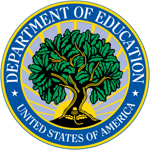 Department of Education Formed