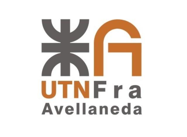 FACULTAD REGIONAL AVELLANEDA