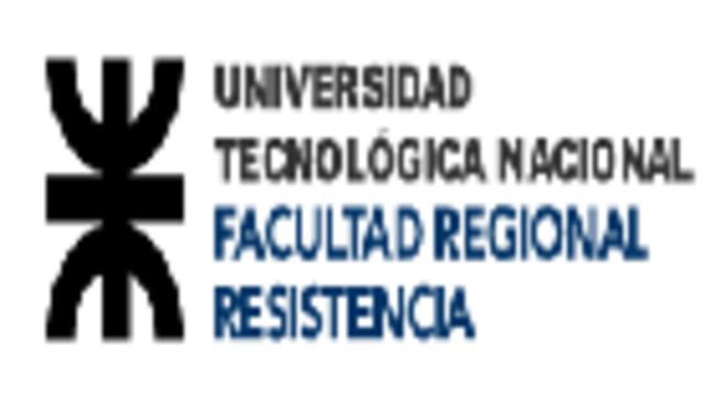 FACULTAD REGIONAL RESISTENCIA