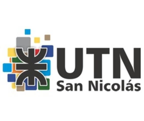 FACULTAD REGIONAL SAN NICOLÁS