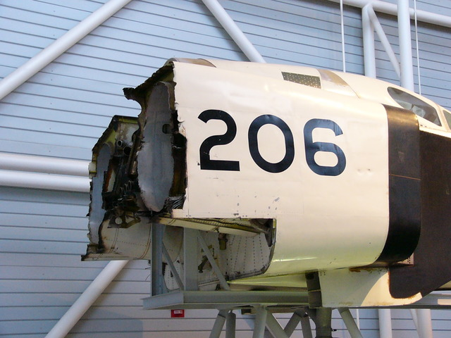 Creation of The Avro Arrow