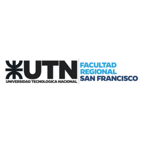 FACULTAD REGIONAL SAN FRANCISCO