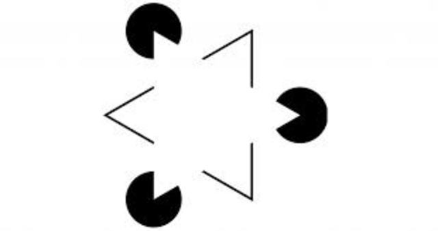 Teoría del Gestalt