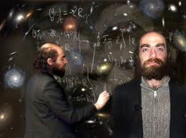 Poincare Conjecture Proven