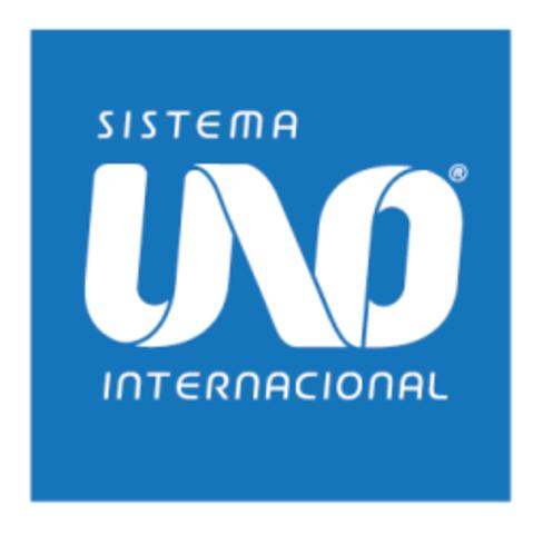 Implementacion del sistema UNOI