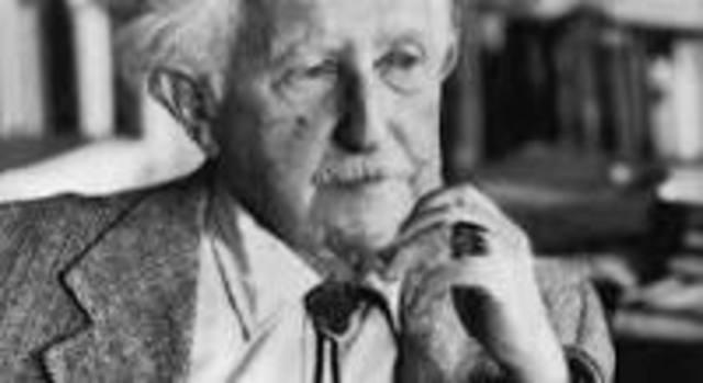 Erikson Erik (1902-1994)