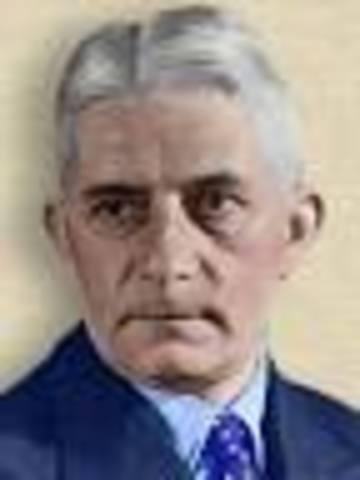 Kohler Olfgang (1887-1967)