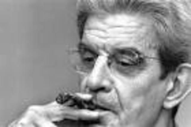 Jacques Lacan ( 1901-1981)