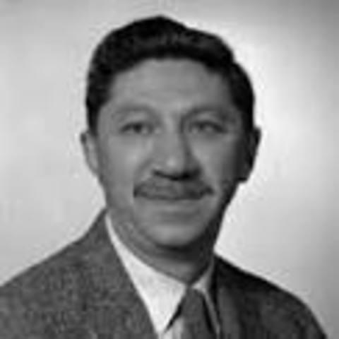 Maslow Abraham (1908-1970)