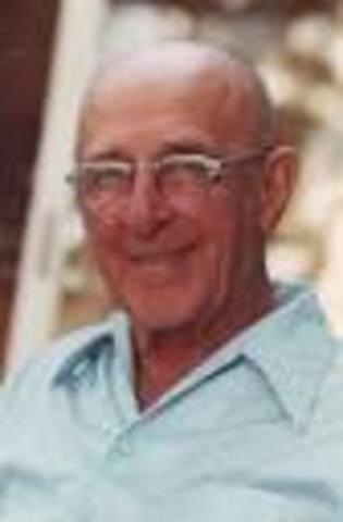 Rogers Carl Ramson (1902-1987)