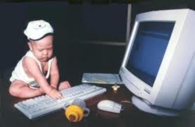 Curso informatica sistema operativo MS2