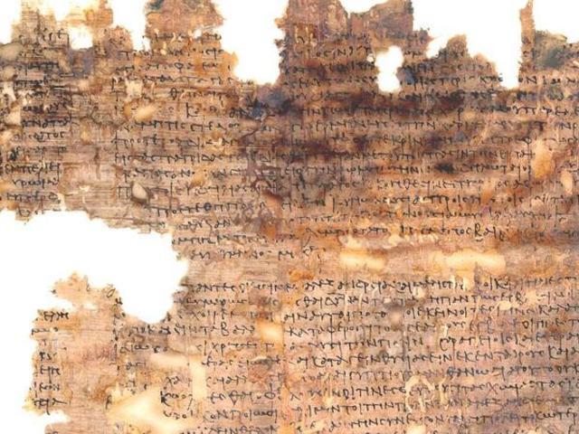 Constitución Antoniniana de civitate