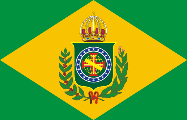 Independencia del Imperio de Brasil
