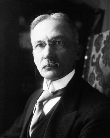 J.M. BALDWIN