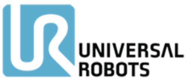 Unviversal Robots bliver grundlagt
