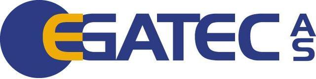 Egatec bliver grundlagt