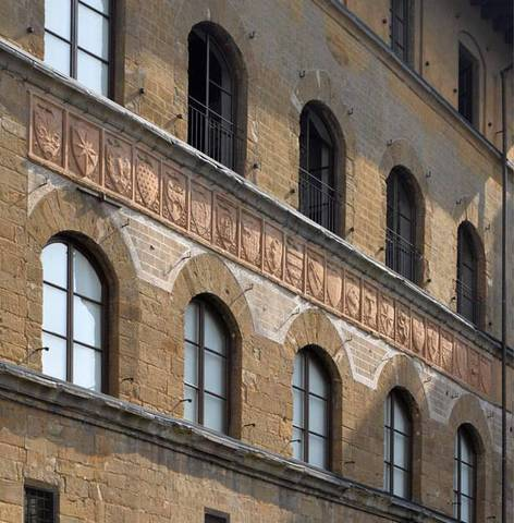 Guilds of Florence