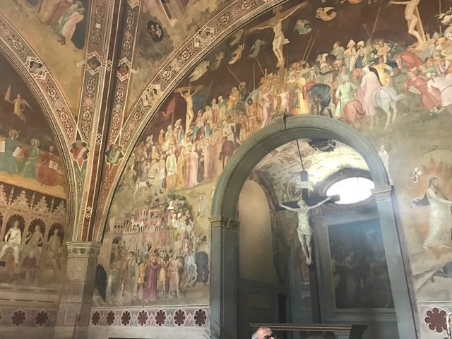 Santa Maria Novella for Fashion