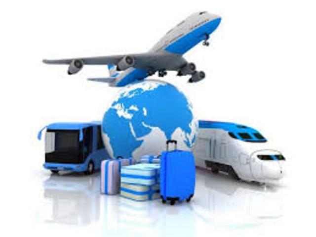 Reglamento de Agencia de Viajes y el Reglamento de Arrendadoras de Automóviles.